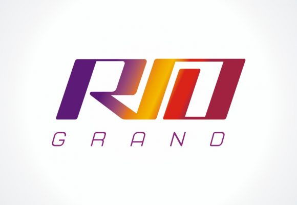 Рио Гранд
