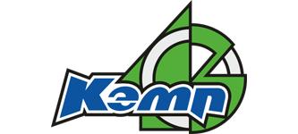 КЭМП — сеть магазинов автозапчастей Московской области