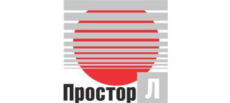 «Простор Л» — ведущий производитель и поставщик высококачественного холодильного и технологического оборудования