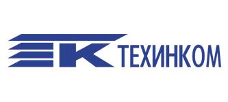 ТЕХИНКОМ —автомобильный холдинг, занимающийся продажей и техническим обслуживанием автотранспорта