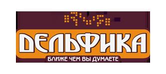 Дельфика — сеть магазинов мебели в Московской области