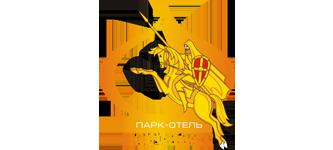 ПАРК-ОТЕЛЬ «ПЕРЕСВЕТ» – загородный комплекс для активного спорта и отдыха недалеко от Сергиева Посада