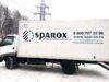 sparox4